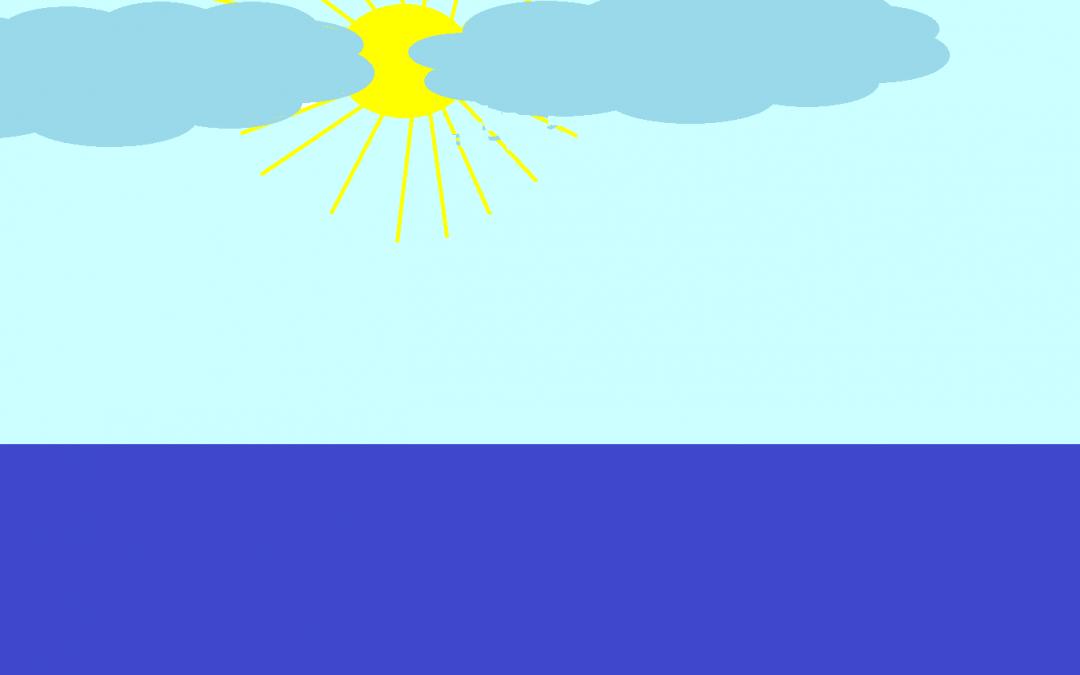 «Կամուրջներ չհանդուրժող» գետի մասին․ «Ուրախ արևներ» ռադիո#1